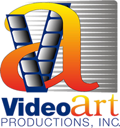 Contact Video Art Productions - Video Art Productions