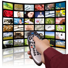 modern television programme essay Television is an inescapable part of modern culture we depend on tv for entertainment the good things about television how does this program represent.